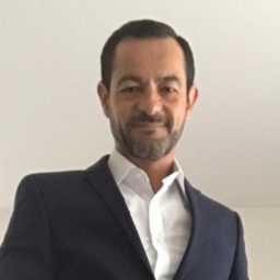 Juan Alvarez-Cruz's profile picture