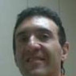 Antoni AM's profile picture