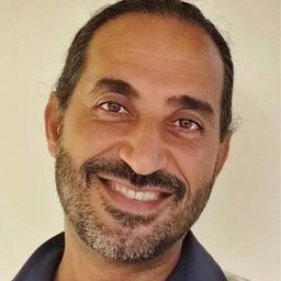 Hassan Abdelmaksoud's profile picture
