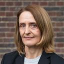Christine Hofmann - Darmstadt