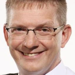 Dr Steffen Gremler - Arineo GmbH - Göttingen