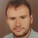 Vladimir Fedorov - Münster