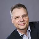 Torsten Wolff - Hamburg