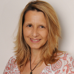 "Sabine Möller - Sabine Möller ""erleben-was-bewegt"" - Regensburg"