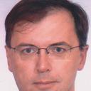 Matthias Rau