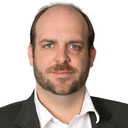 Daniel Kröger - Bielefeld