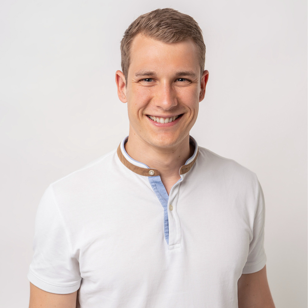 Jakob Allinger's profile picture