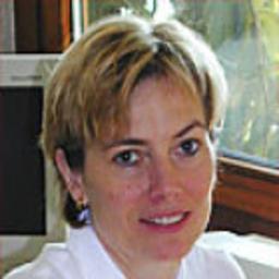 Annette Greiner - Grohmüller GmbH  Schweißtechnischer Fachhandel - Emmendingen