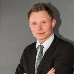 Ing. Tobias Mehlhorn