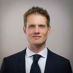 Ing. Michael Kaufmann - SER Group - Wien