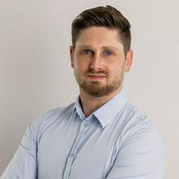 Philip Barron's profile picture