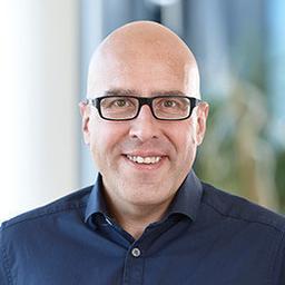Axel Jahn - diva-e Digital Value Excellence GmbH - Karlsruhe