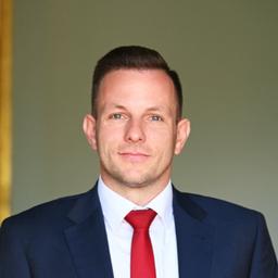 Ing. Martin Rieder - CAVEO Safety Management & Documentation e.U. - Strasshof an der Nordbahn