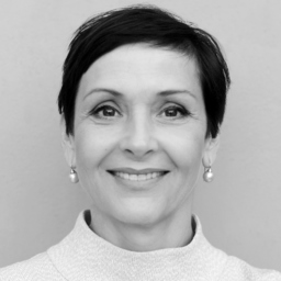 Maxi Unger - UNGER Coaching & Consulting - Berlin