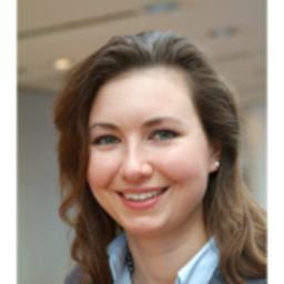 Magdalena Delucis - Vetter Pharma-Fertigung GmbH & Co. KG - Ravensburg