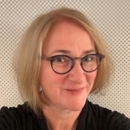 Dr Ilka Backmeister-Collacott - museOn - weiterbildung & netzwerk, Albert-Ludwigs-Universität Freiburg - Freiburg