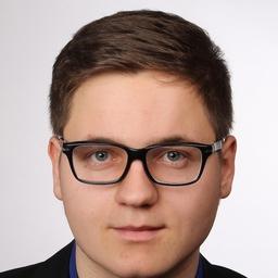 Daniel Kotter