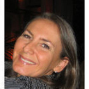 Nicole Schaefer-Fricke - Frankfurt am Main