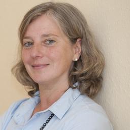 Karina Hoßfeld