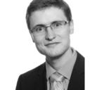 Thomas Steinbach - Frankfurt am Main