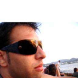 Albert Navarro - FlowFilms - Barcelona