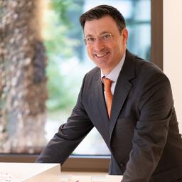 Dr Daniel Rothoeft - Sebapharma GmbH & Co. KG - Boppard/Bad Salzig
