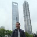 Sven R. Schwarz - Guangzhou, Dongguan, Huizhou