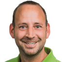 Michael Kohler - Bensheim