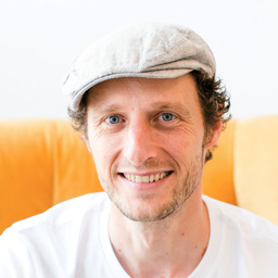 Volker Tiete
