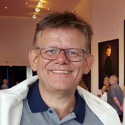 Ralf Bruno Maxheim