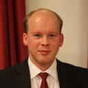 Sebastian Hartmann - Duisburg