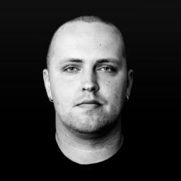 Billy Klemm - TECAD GmbH - Münchsmünster