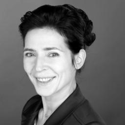 Marion Zikeli - Zikeli Consulting - München