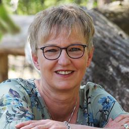 Monika Wacker - Monika Wacker - Dudenhofen