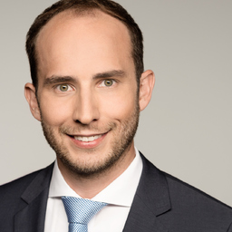 Dr. Alexander Lenk