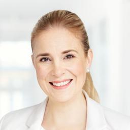 Corinna Reibchen - passcon GmbH - Hamburg
