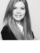 Anna Kraus - Betriebswirtschaftslehre - Heinrich-Heine-Universitä ...