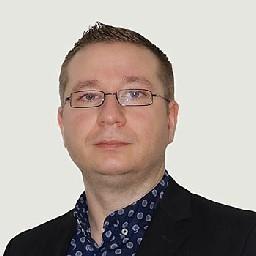 Eugen Grasmück