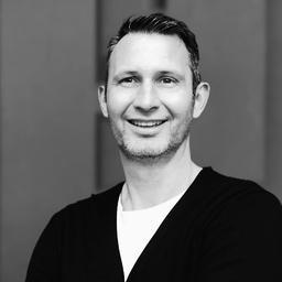 Thomas Reifenrath's profile picture