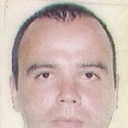 Jorge garcia Aracil - Alicante