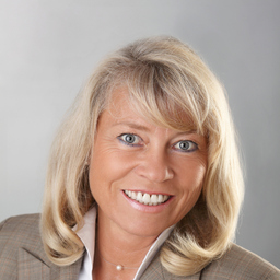 Claudia Ketzer