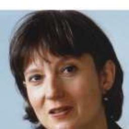 Katharina Engeln - Baumhöfer Unternehmensberatung BDU - Oldenburg