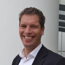 Edwin Bestebreurtje - FIER Automotive - Helmond