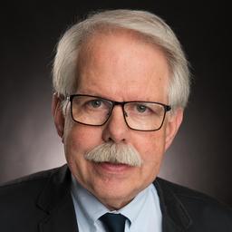 Rainer Dragon - Fachanwalt für Arbeitsrecht, Fachanwalt für Sozialrecht - Kiel