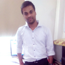 Vikas Kumar - Delhi