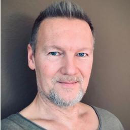 Matthias König - EINBLICKE 3D - Visualisierung & Animation - Stuhr