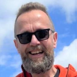 Jan Spott - OpenText Software GmbH - Braunschweig