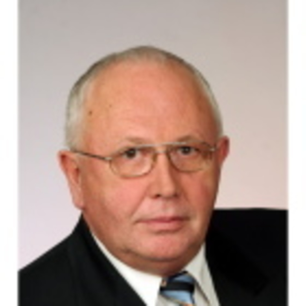 Werner N H Inhaber Msb Managementsystemberatung