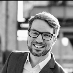 Dr Henning Hermes - NHH Bergen / Norwegian School of Economics / FAIR - Bergen