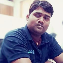 amarjeet kumar - REPUGEN WEBTEAM PVT LTD - Patna